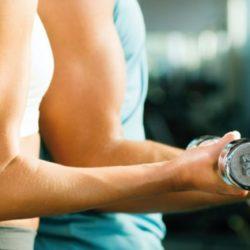 Forza-muscolare