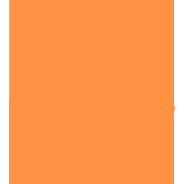 Muscolare