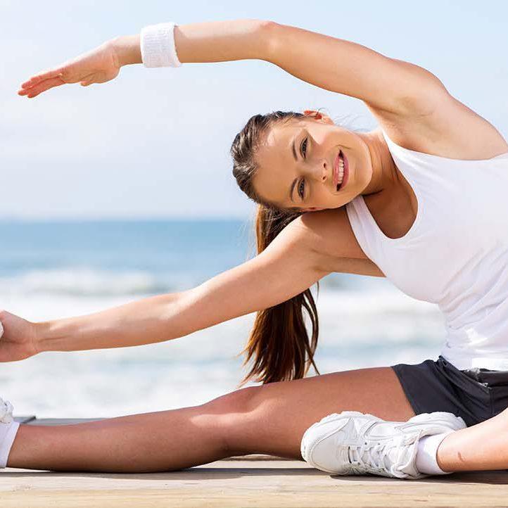 rilassamento-muscolare-1300x722